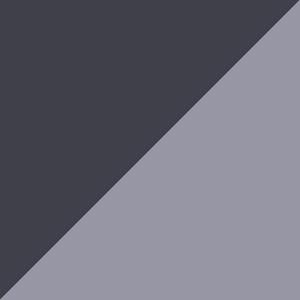 Graphite Grey/Vintage Heather